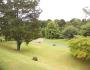 Medium cabin view from verandah