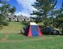 Camp Ground - tent sites