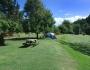 Motor Camp - tent sites