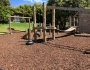 Kerikeri Holiday Park Playground