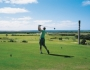 Carrington Golf Course - 1 hr from Kerikeri