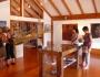 Kerikeri Art Gallery