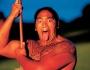 maori-warrior-dnl