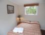 Double bedroom in Flat