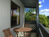 motel-verandah