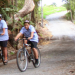 Pou Herenga Tai –Twin Coast Cycle Trail